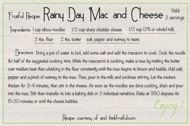rainy-day-mac-and-cheese