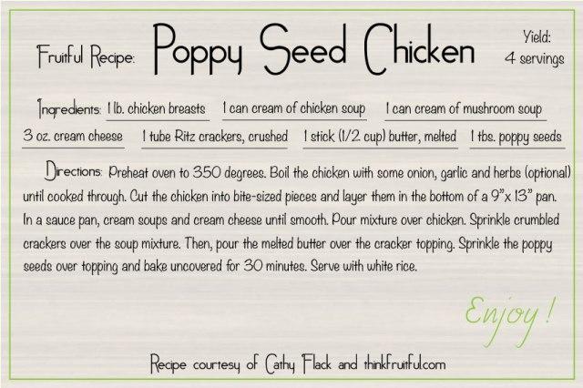 poppy-seed-chicken