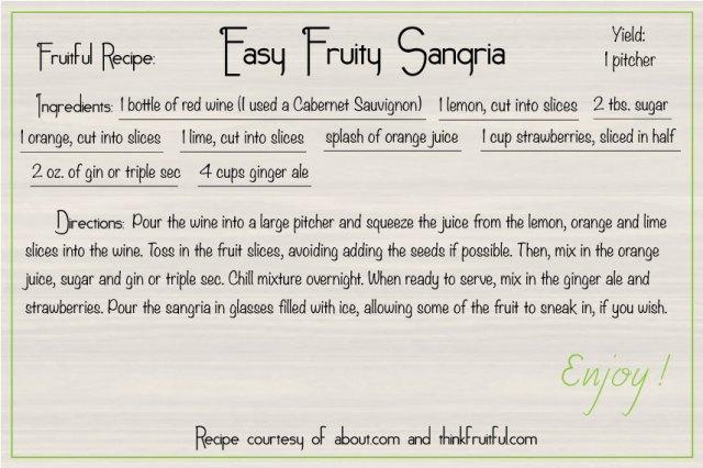 easy-fruity-sangria
