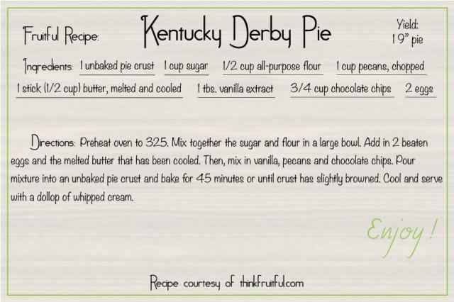 kentucky-derby-pie-new