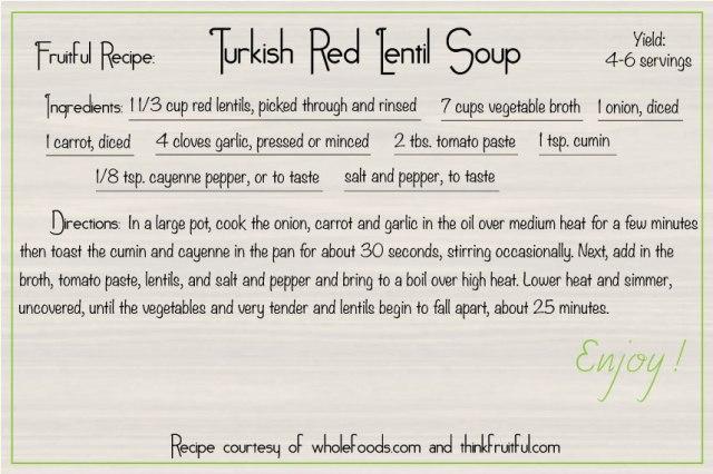turkish-red-lentil-soup