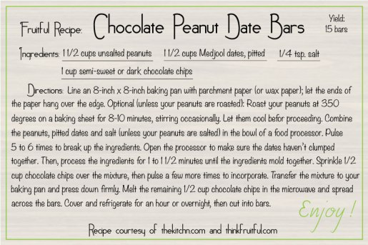 peanut-date-energy-bars